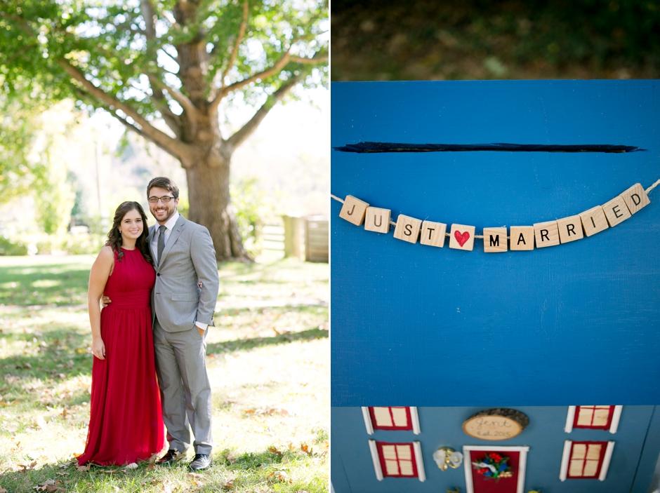 fall-hermitage-farm-kentucky-wedding-784