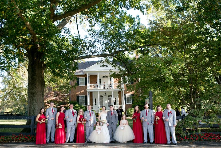 fall-hermitage-farm-kentucky-wedding-785