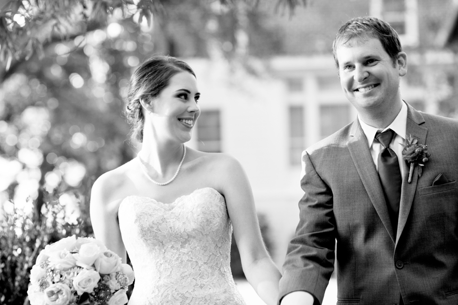fall-hermitage-farm-kentucky-wedding-786