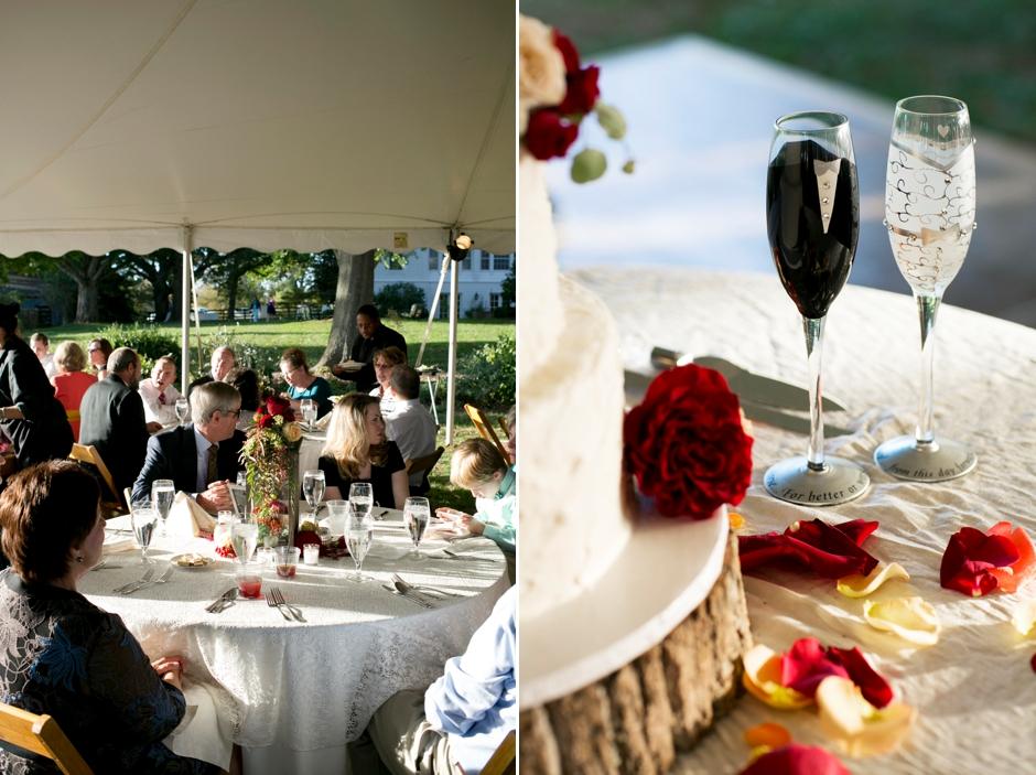 fall-hermitage-farm-kentucky-wedding-787