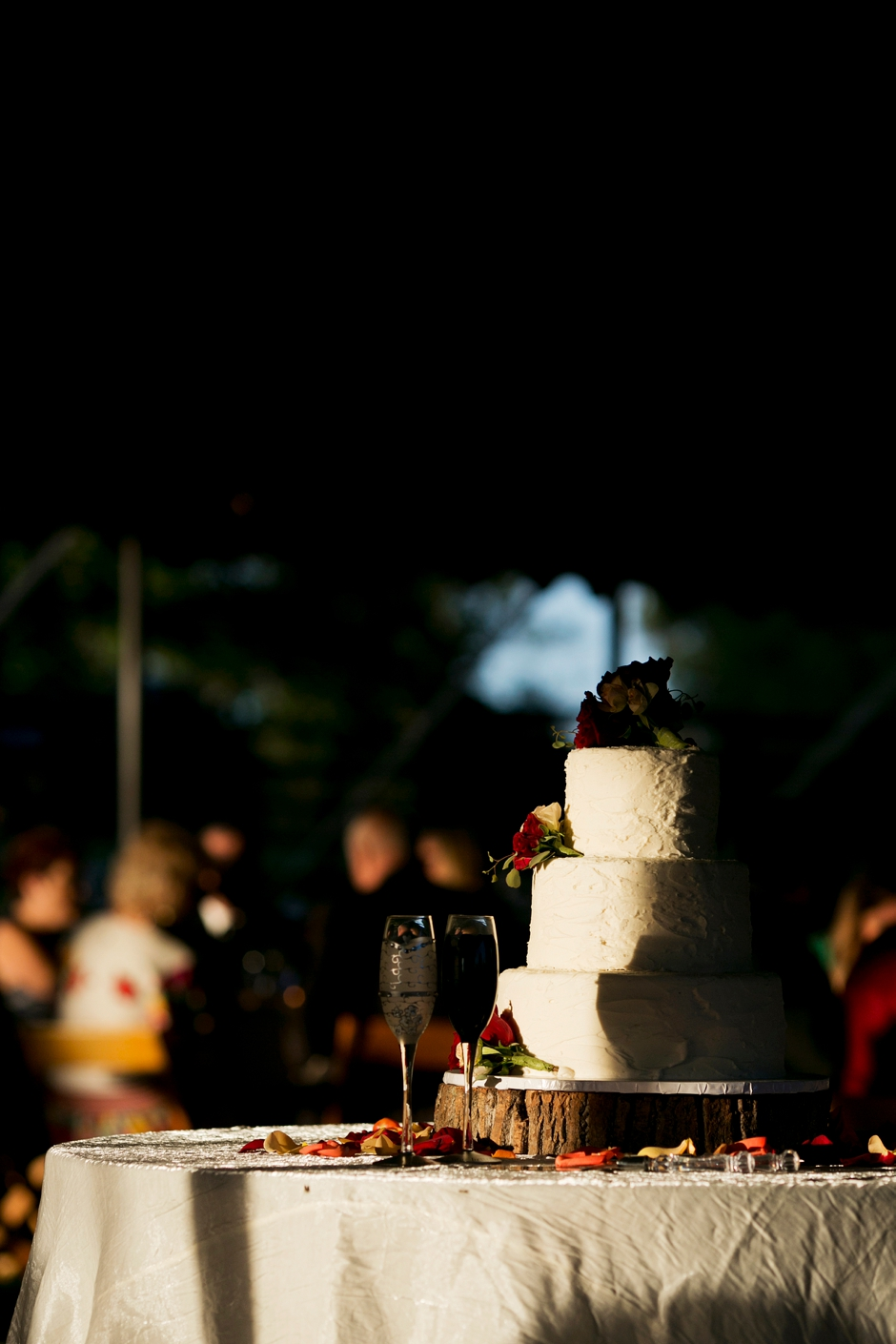 fall-hermitage-farm-kentucky-wedding-788