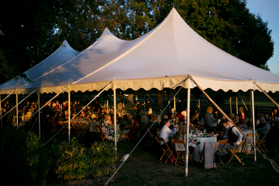 fall-hermitage-farm-kentucky-wedding-789