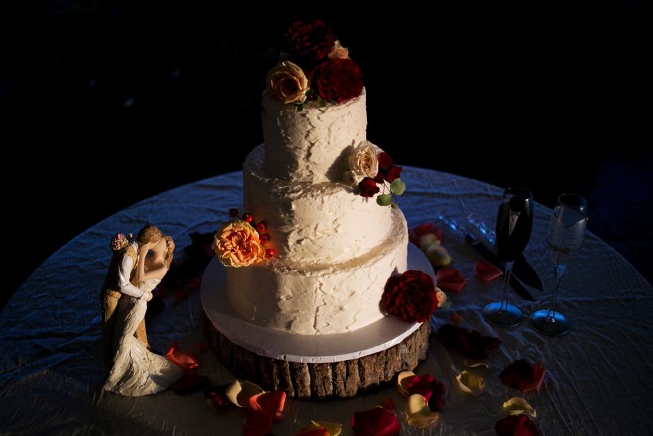 fall-hermitage-farm-kentucky-wedding-790