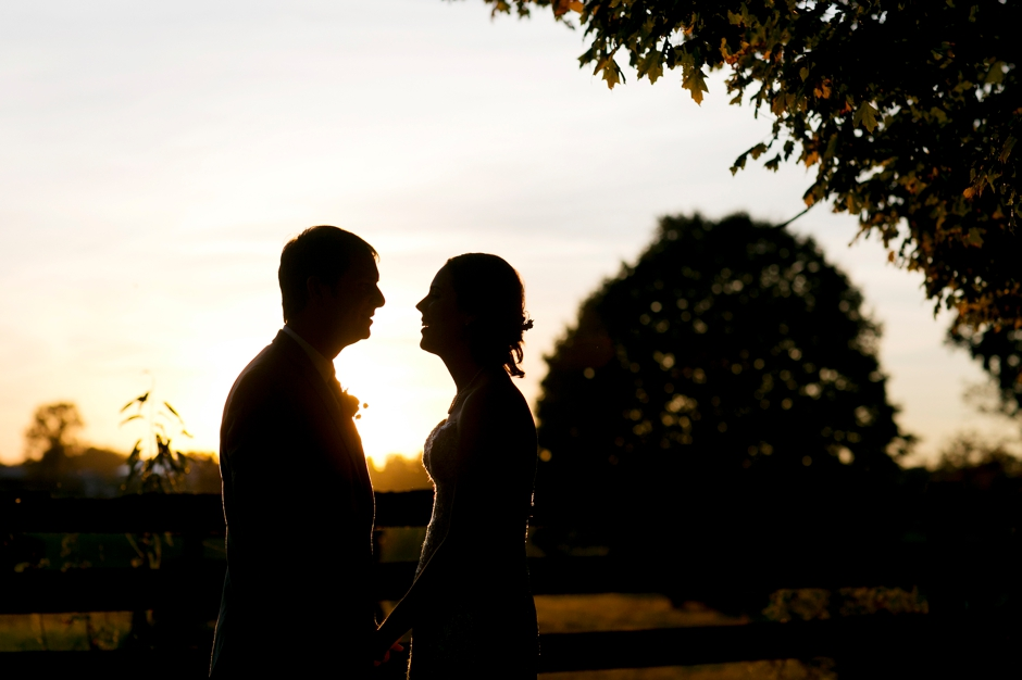 fall-hermitage-farm-kentucky-wedding-791