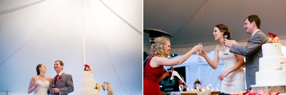fall-hermitage-farm-kentucky-wedding-792
