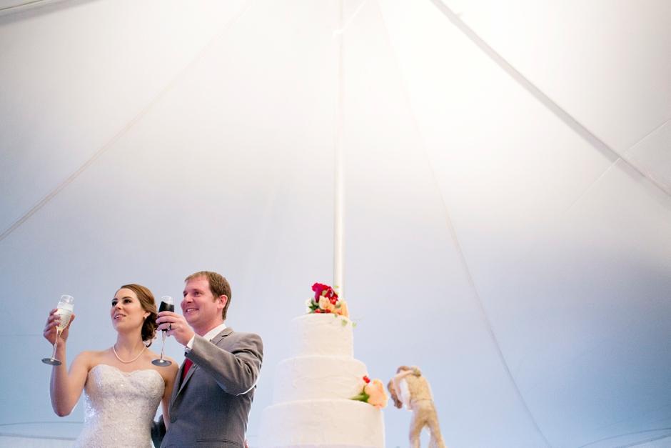 fall-hermitage-farm-kentucky-wedding-793