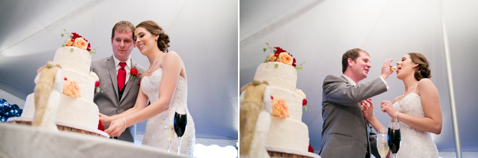 fall-hermitage-farm-kentucky-wedding-794