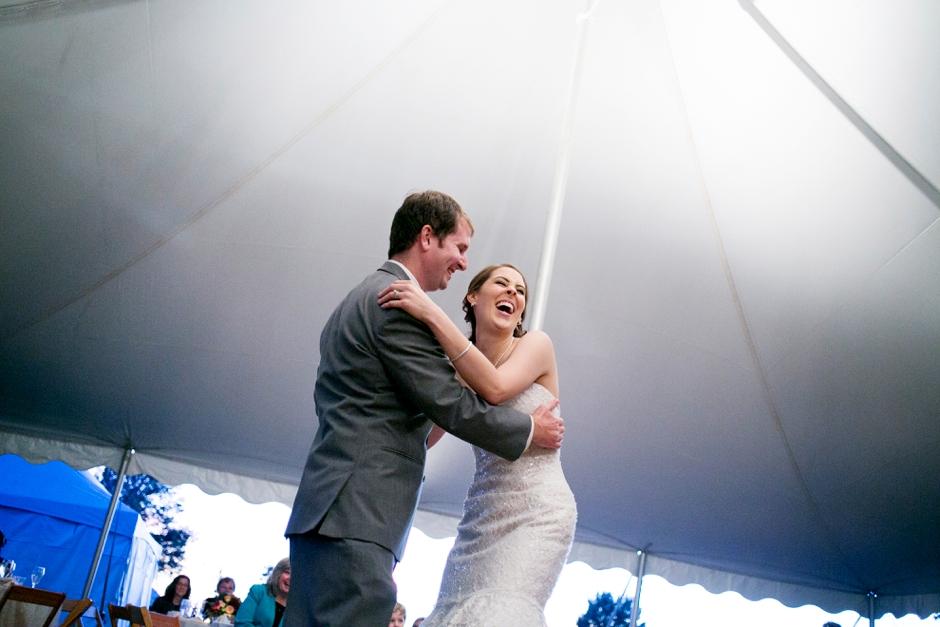 fall-hermitage-farm-kentucky-wedding-795