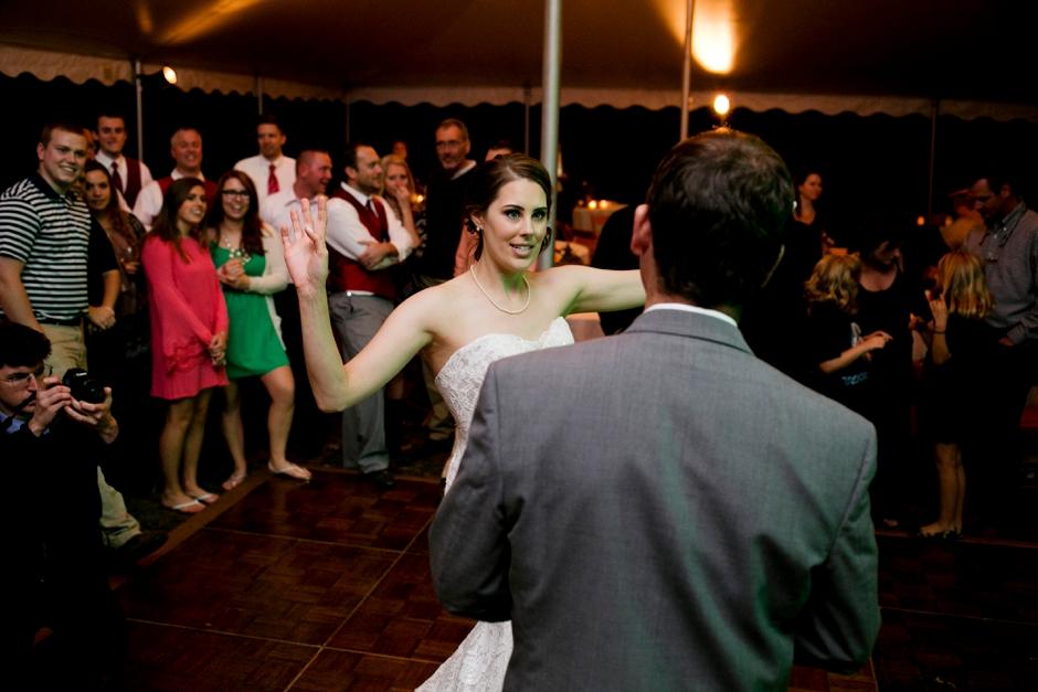 fall-hermitage-farm-kentucky-wedding-803