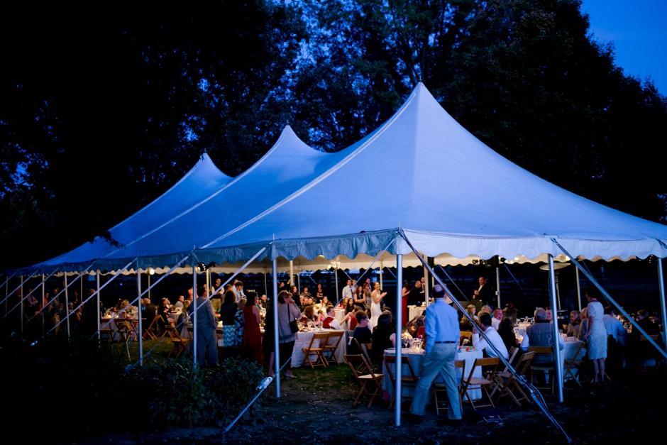 fall-hermitage-farm-kentucky-wedding-805