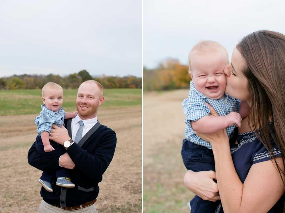 louisville-family-mini-sessions-030
