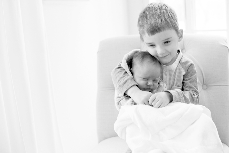 louisville-newborn-photography-057