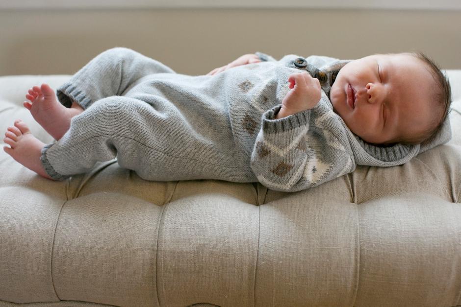 louisville-newborn-photography-058