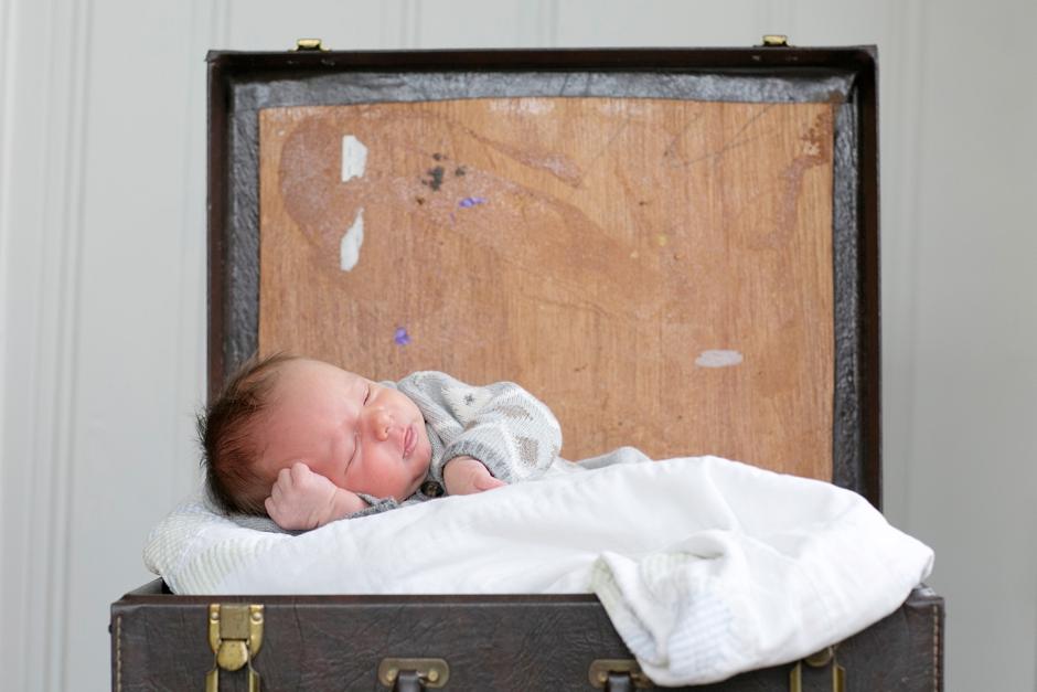 louisville-newborn-photography-067