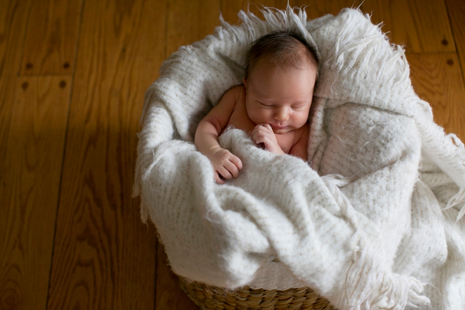 louisville-newborn-photography-068
