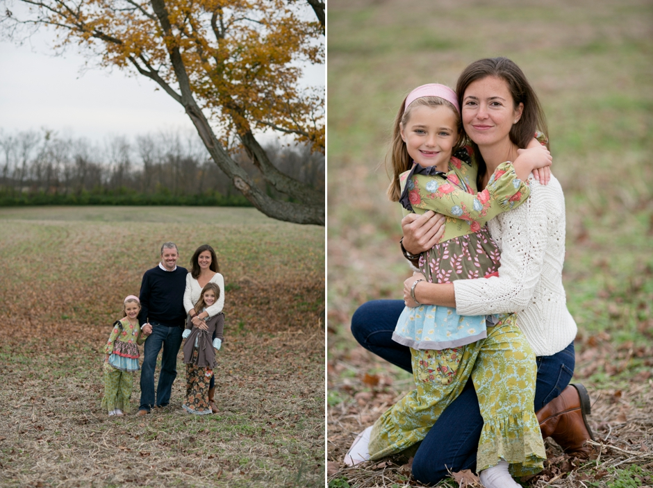 louisville-family-photos-088