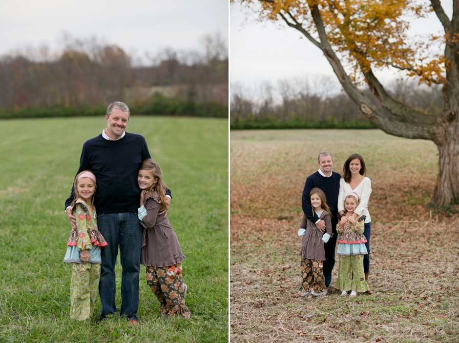 louisville-family-photos-090