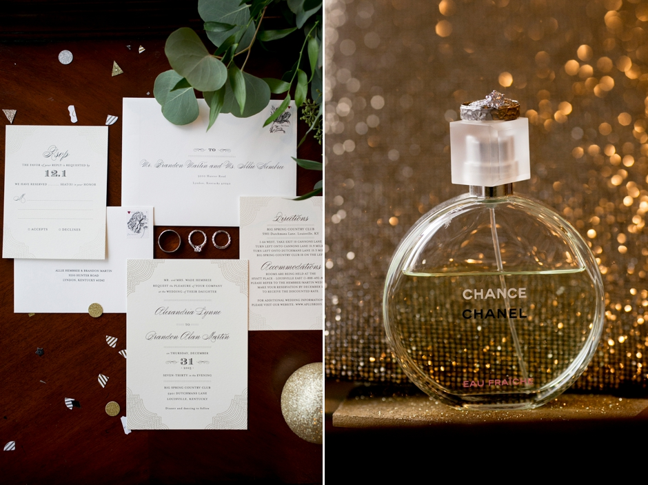 elegant-new-years-eve-wedding-kentucky-003