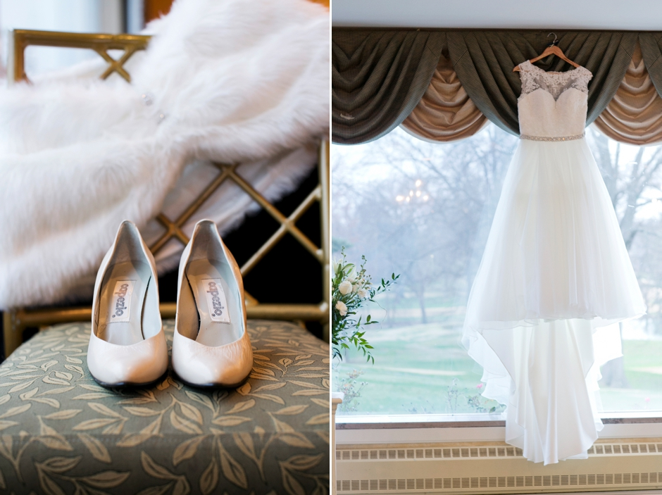 elegant-new-years-eve-wedding-kentucky-004