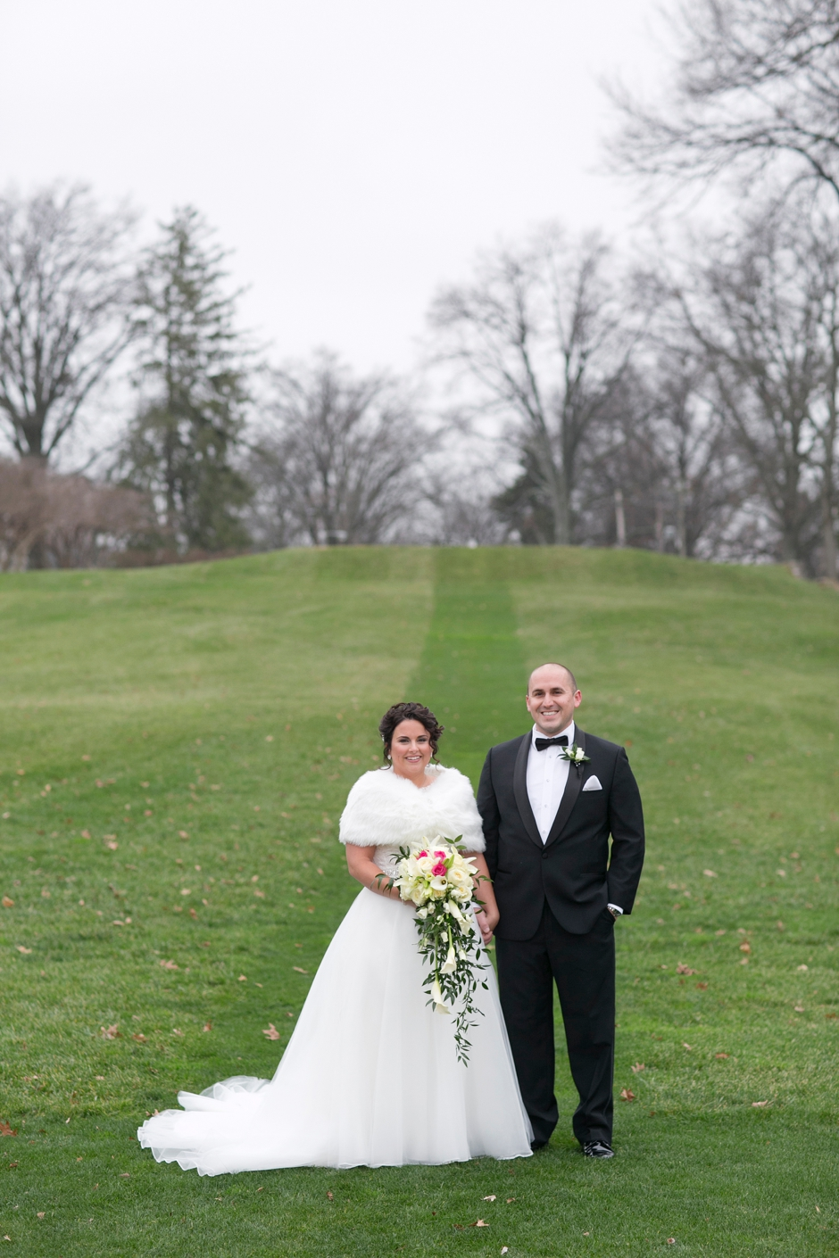 elegant-new-years-eve-wedding-kentucky-024