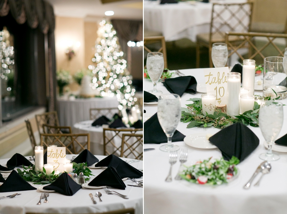 elegant-new-years-eve-wedding-kentucky-051