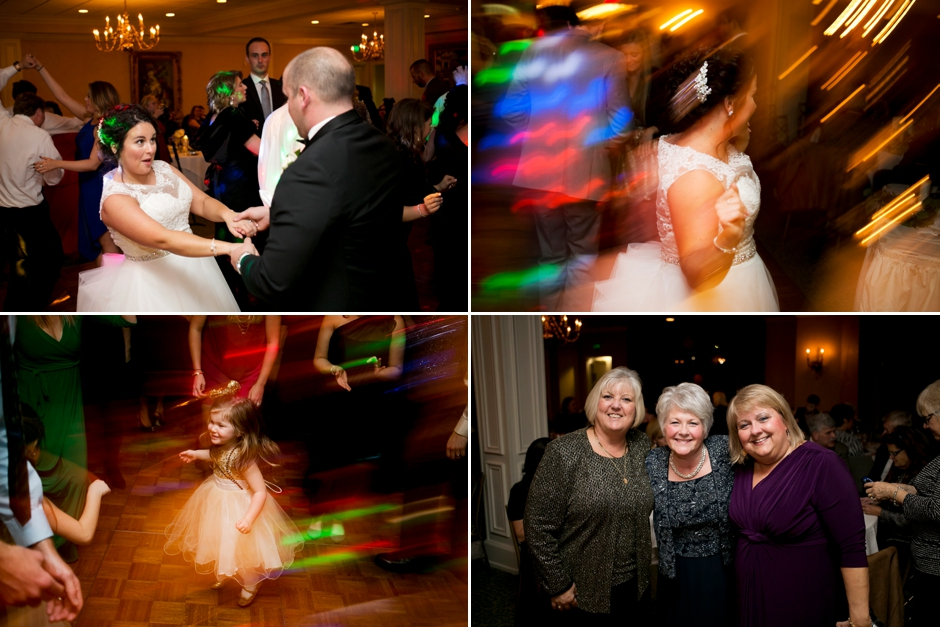 elegant-new-years-eve-wedding-kentucky-063