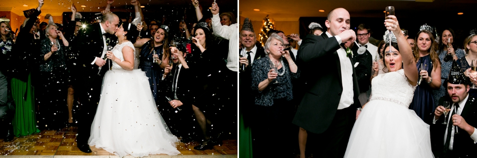 elegant-new-years-eve-wedding-kentucky-071