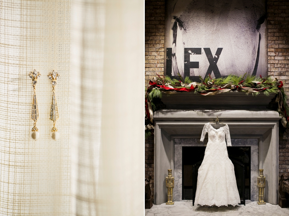 lexington-ky-red-mile-barn-wedding-winter-campbell-house-wedding-666