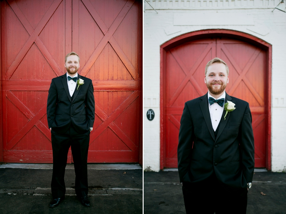 lexington-ky-red-mile-barn-wedding-winter-campbell-house-wedding-691