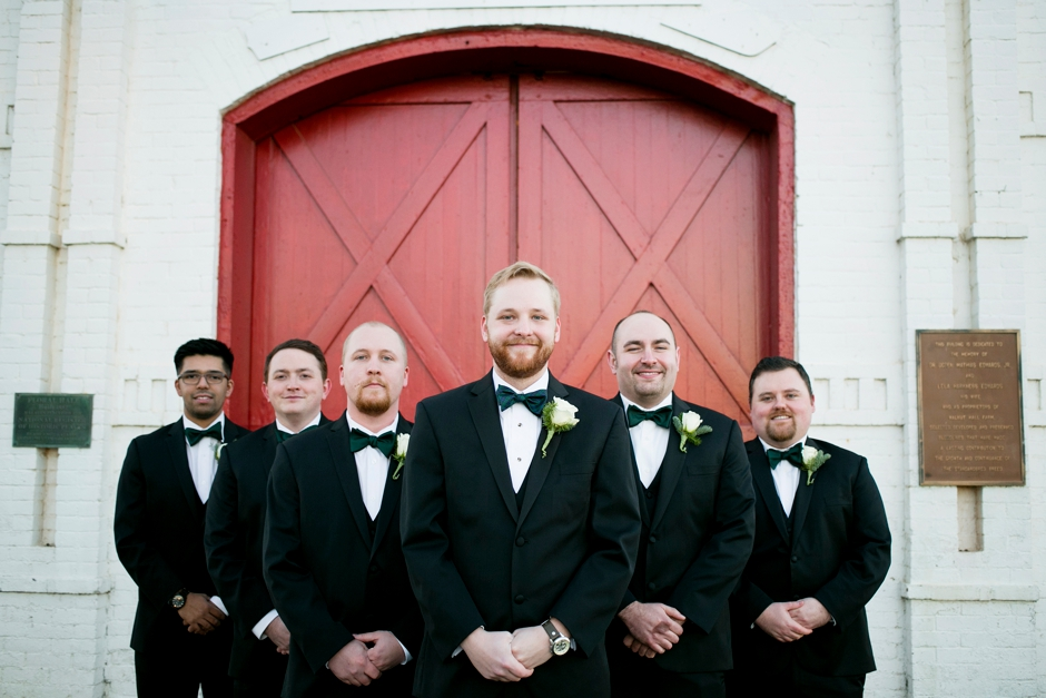 lexington-ky-red-mile-barn-wedding-winter-campbell-house-wedding-692