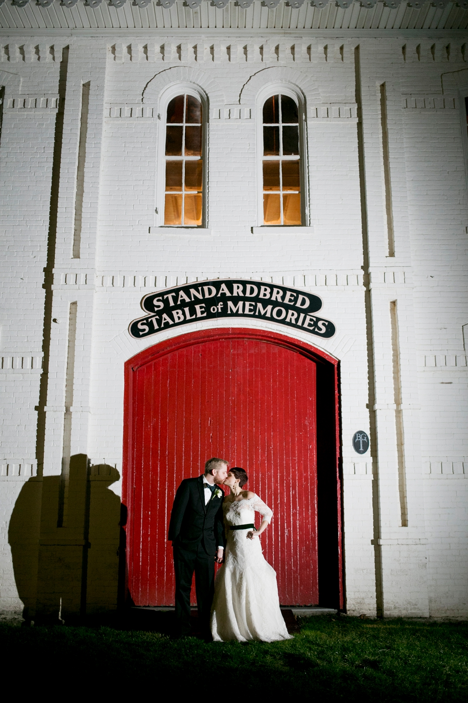 lexington-ky-red-mile-barn-wedding-winter-campbell-house-wedding-729