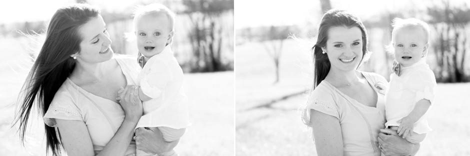louisville-family-baby-photos-73