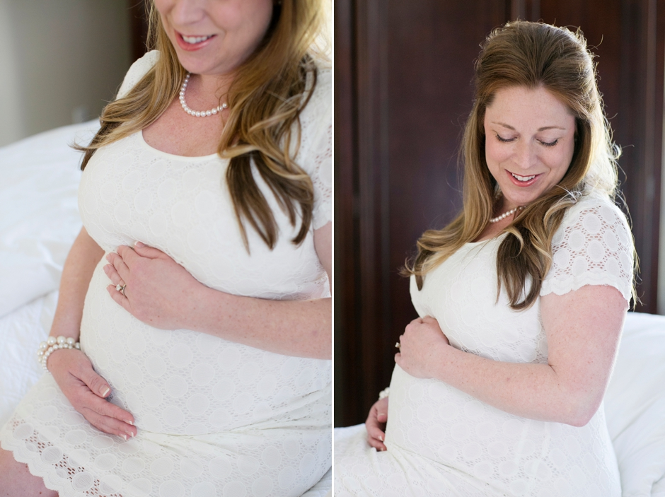 louisville-maternity-photos-003