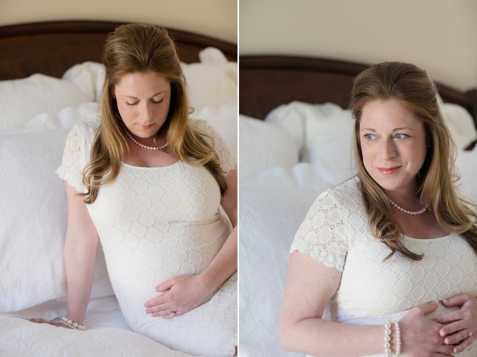 louisville-maternity-photos-005
