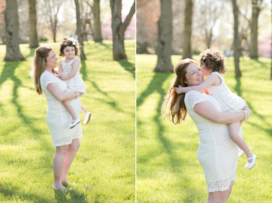 louisville-maternity-photos-010