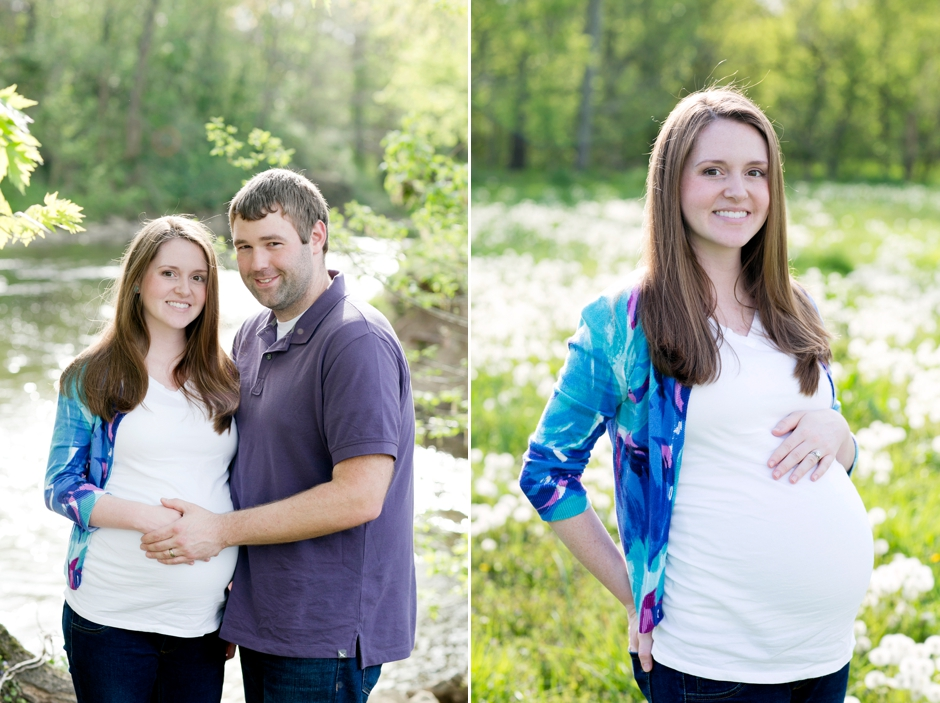 louisville-maternity-session-park-little-girl-52