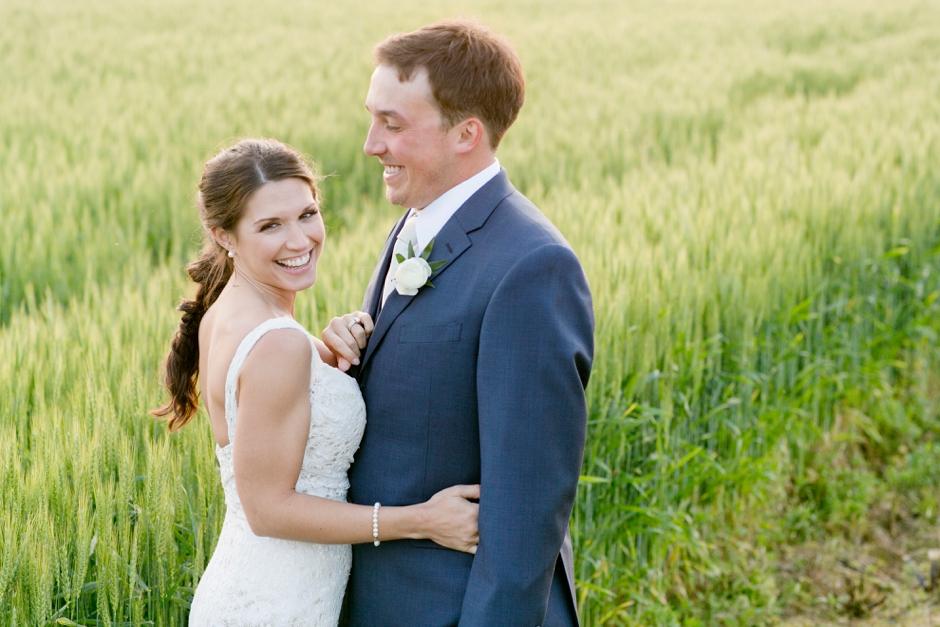 langley-farm-bourbon-wedding-spring-cream-bride-woodford-675