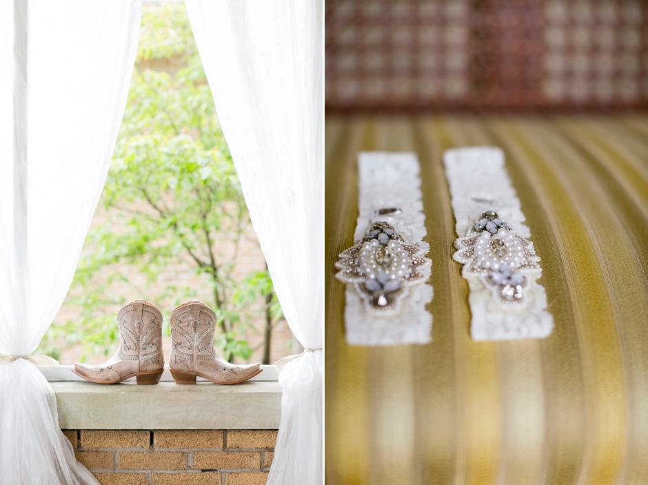 langley-farm-bourbon-wedding-spring-cream-bride-woodford-677