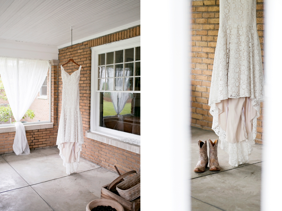 langley-farm-bourbon-wedding-spring-cream-bride-woodford-678
