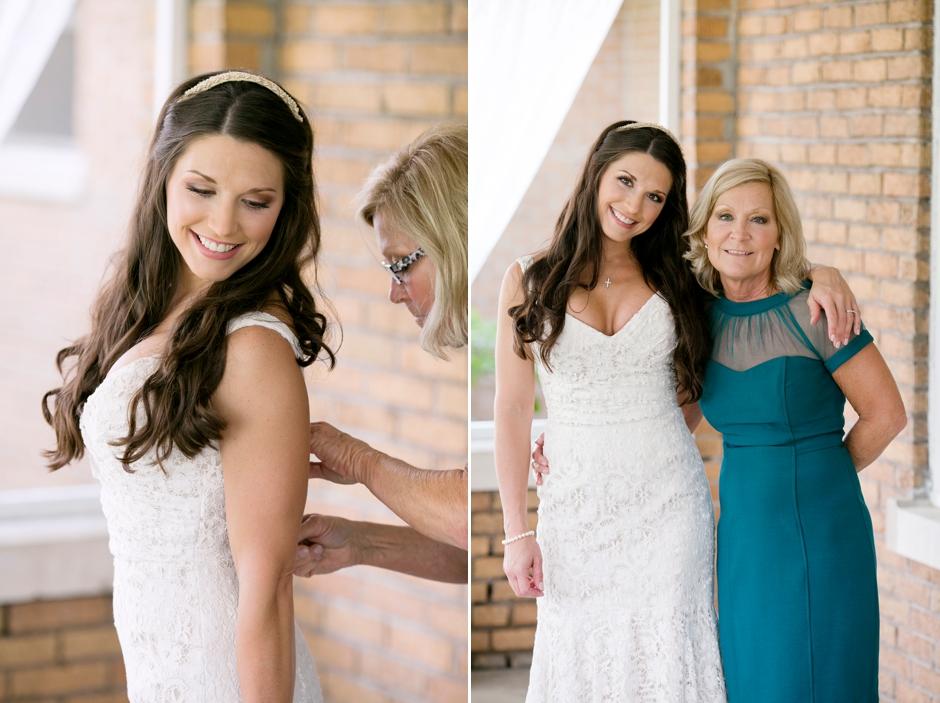 langley-farm-bourbon-wedding-spring-cream-bride-woodford-686