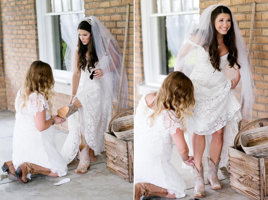 langley-farm-bourbon-wedding-spring-cream-bride-woodford-689
