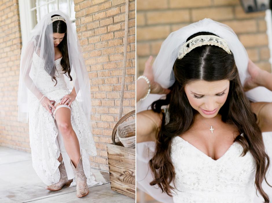 langley-farm-bourbon-wedding-spring-cream-bride-woodford-690