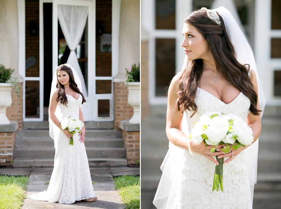 langley-farm-bourbon-wedding-spring-cream-bride-woodford-695