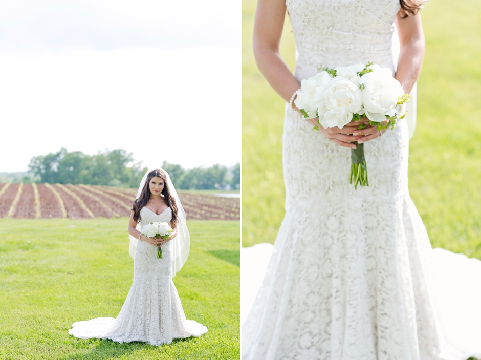 langley-farm-bourbon-wedding-spring-cream-bride-woodford-700