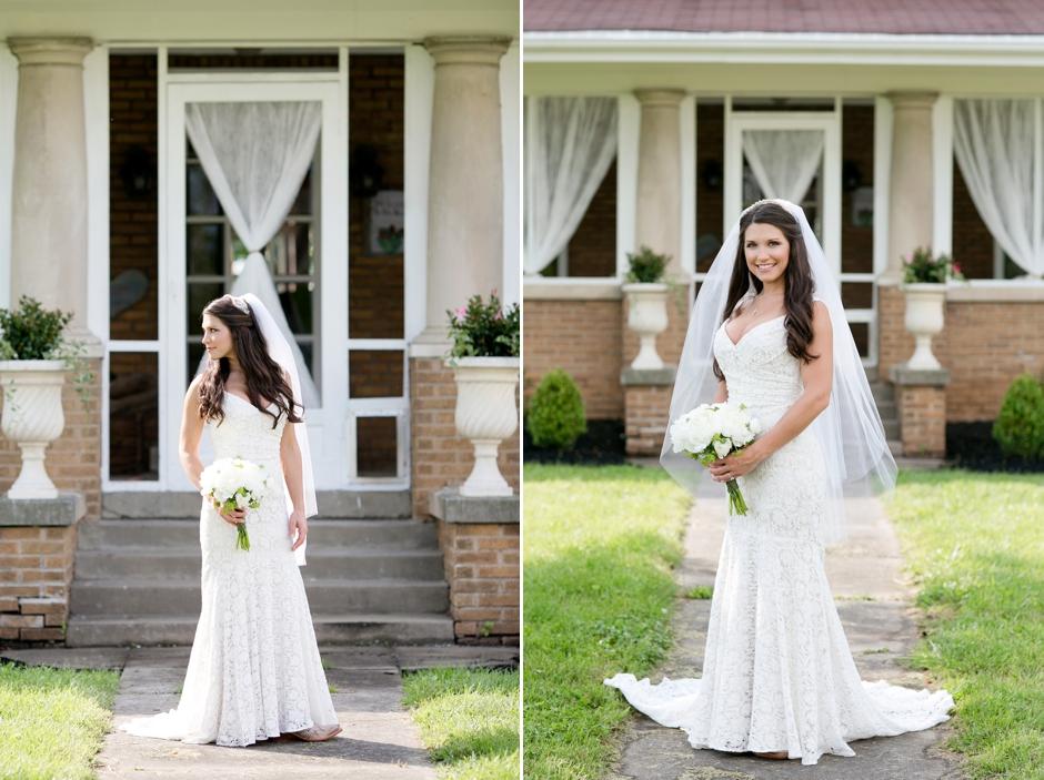 langley-farm-bourbon-wedding-spring-cream-bride-woodford-703