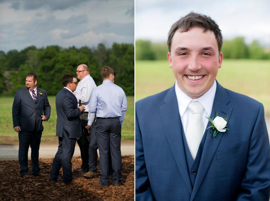 langley-farm-bourbon-wedding-spring-cream-bride-woodford-708