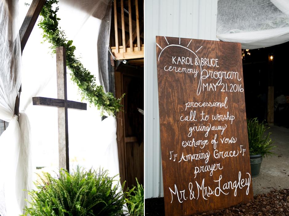 langley-farm-bourbon-wedding-spring-cream-bride-woodford-712