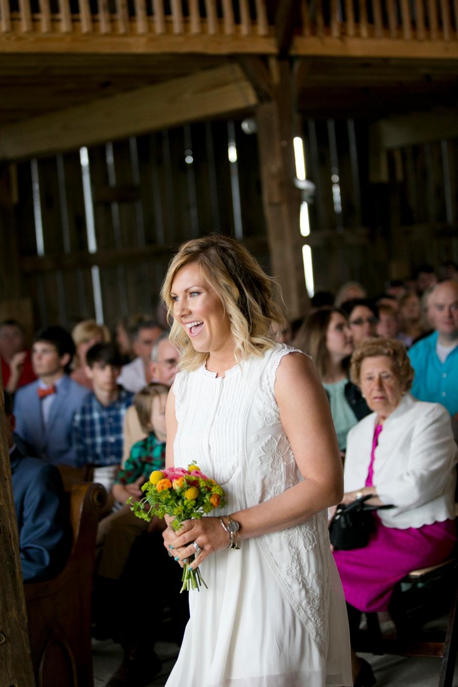 langley-farm-bourbon-wedding-spring-cream-bride-woodford-717