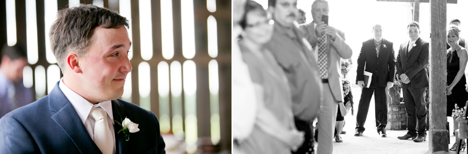 langley-farm-bourbon-wedding-spring-cream-bride-woodford-719