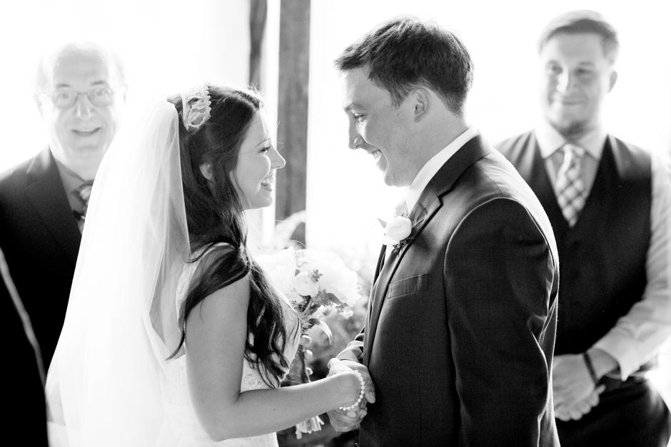 langley-farm-bourbon-wedding-spring-cream-bride-woodford-722